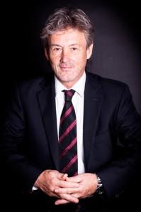Rechtsanwalt Hermann Zimmermann - Scheidungsanwalt in Berlin-Schöneberg
