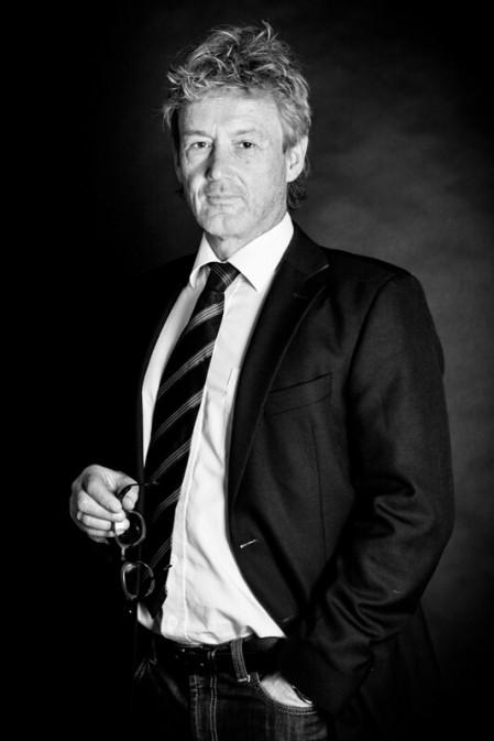 Fachanwalt für Familienrecht in Berlin, Spezialist für Ihre einvernehmliche Scheidung - swstehendfrHomepage